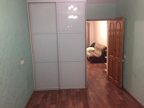 Сдам 2-комн. квартиру, Сибиряков-Гвардейцев ул, 20 - Фото 3