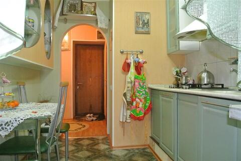 Продается 2-к квартира (московская) по адресу с. Плеханово, ул. . - Фото 2