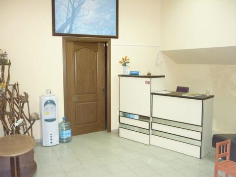 Готовый стоматологический кабинет - Фото 2