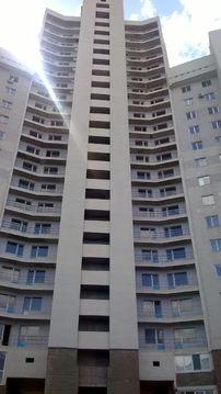 Продается 1х-комн. квартира в Зел. роще, ул. Менделеева, д. 128/1 - Фото 2