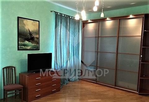 Продажа квартиры, м. Перово, Ул. Владимирская 2-я - Фото 3