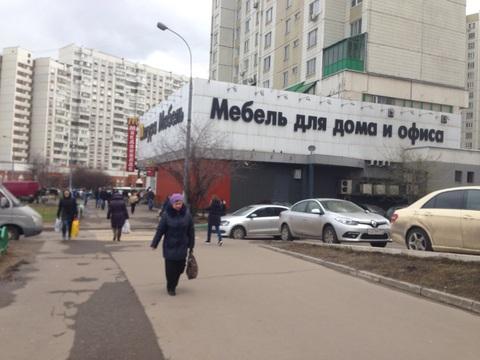 Валютные проститутки волгограда фото гостиница интурист