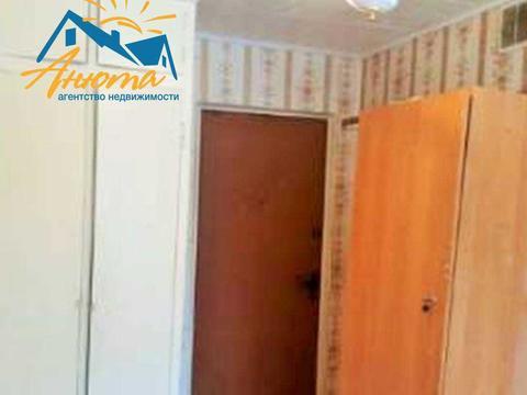 Обнинск, Мира 19 , комната - Фото 3