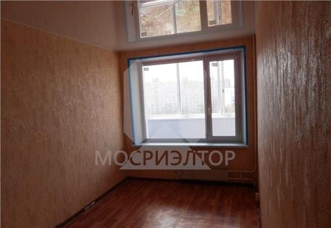 Продажа квартиры, м. Отрадное, Ул. Пестеля - Фото 3