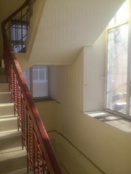 Жилое помещение на 2-х этажах, общ/пл 230 кв.м, м. Арбатская - Фото 5