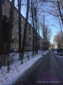 http://cnd.afy.ru/files/pbb/max/c/c4/c4c5d1ab509388c9d86a4b032092592301.jpeg