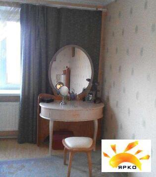 Квартира в Ялте в 2- уровнях 140м2 видовая - Фото 3