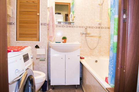 Сдаётся комната в квартире у метро Лермонтовский проспект - Фото 4