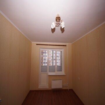 Квартира по лучшей цене - Фото 1