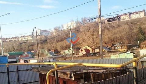 Участок 15 соток в Кировском районе г. Уфы по ул. Пугачева. - Фото 4