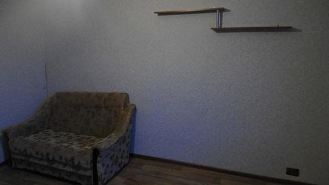 Продается 1-ая квартира ул. Королева (р-он Черемушки) - Фото 1