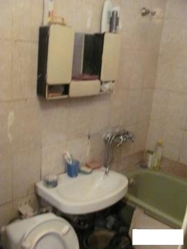 1 квартира в п.Львовский - Фото 2