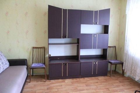 Квартира аренда севастополь дать объявление бесплатно работа продавец консультант одежда москва свежие вакансии