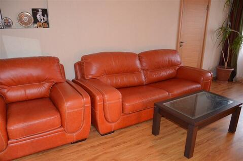Продается 2-к квартира (хрущевка) по адресу г. Липецк, ул. Космонавтов . - Фото 3