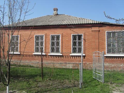 Продаю дачу станица Елизаветинская - Фото 2