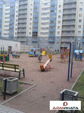 Продажа квартиры, м. Ленинский проспект, Ул. Маршала Казакова - Фото 2