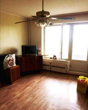 1-комнатная квартира в Андреевке, рядом с Зеленоградом - Фото 2