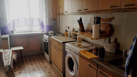 Шикарная квартира - Фото 1