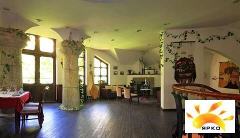 Действующий популярный грузинский ресторан в г.Ялта - Фото 5