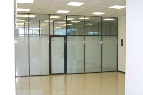 Аренда офиса премиум класса от 17 кв. м. - Фото 4