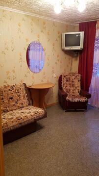 Квартира эконом-класса в центре Ярославля. Без комиссии. - Фото 4
