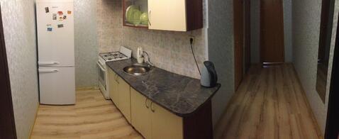 1 комн-квартира г.Домодедово ул.Дружбы, д.7 - Фото 3