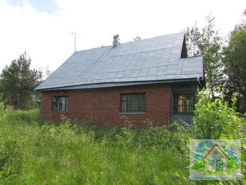 Тёплый садовый дом - 100 м2 с участком 11 сот. Уютное садоводство - Фото 2