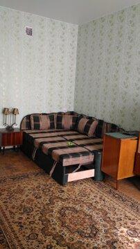 2-х комн. квартира, м. «Киевская», Мосфильмовская ул, д. 30 - Фото 5