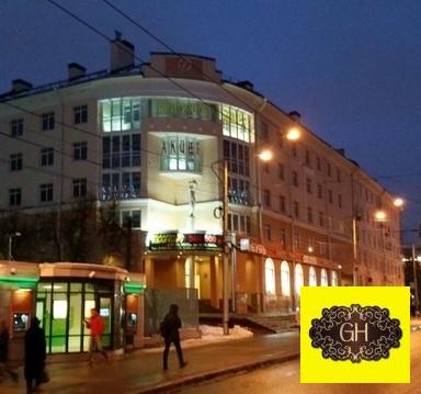 Сдается 3-х комнатная квартира ул.Кирова - Фото 5