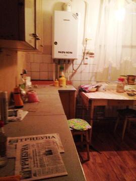 3х комнатная квартира р-н дрсу - Фото 5