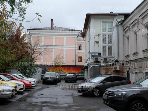 Продается офис в 3 мин. пешком от м. Новокузнецкая - Фото 2