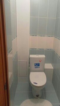 Уютное жилье - Фото 3