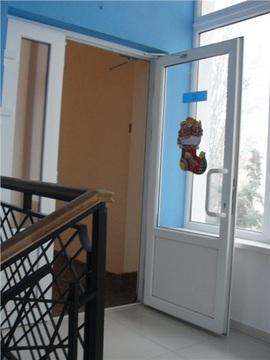 Купить помещение в Севастополе. Проходное Помещение Юмашева (ном. . - Фото 3