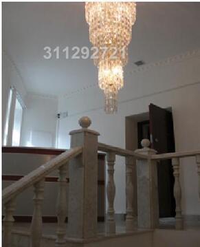 Аренда помещения:107 м2под Представительство, Офис. Здание: - Фото 1