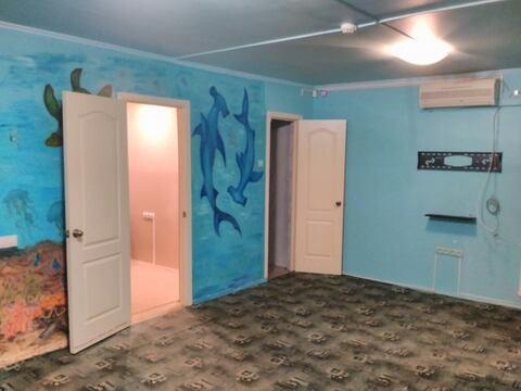В г.Пушкино продается помещение с ремонтом и со всеми коммуникациями - Фото 4