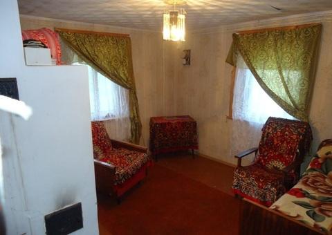 Продажа дома, Никулино, Кирилловский район, 9 - Фото 1