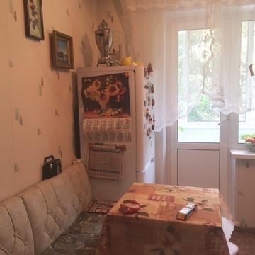 Продается 1-ая квартира г. Жуковский, ул. Королева, д.8 - Фото 2