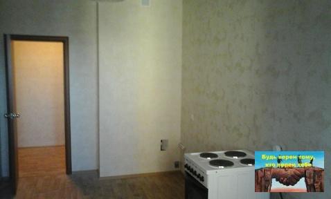 "Сдам 2-комнатную квартиру в ЖК ""Каскад"" - Фото 2"