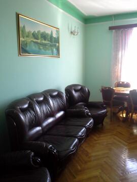 Продается дом с (233 м2) (11 сот.) г. Алушта в с. Нижняя Кутузовка - Фото 5