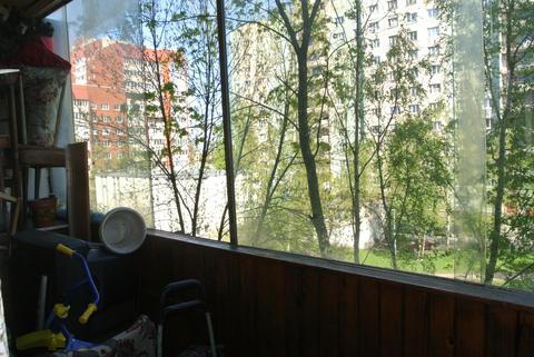 Объявление №45763718: Продаю 3 комн. квартиру. Санкт-Петербург, Индустриальный пр-кт., 38, к 2,