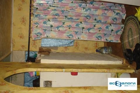 Продажа квартиры, Нолинск, Нолинский район, Ул. Пригородная - Фото 4