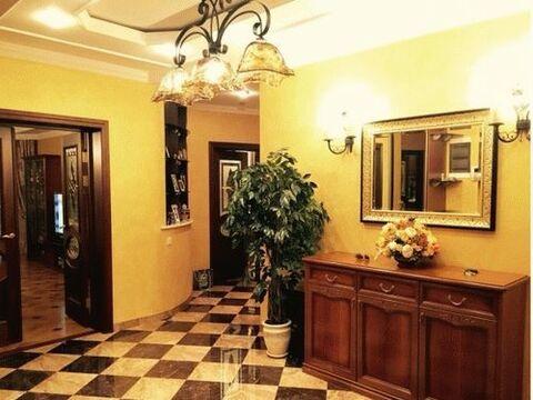 Продажа квартиры, Пос. Знамя Октября - Фото 5