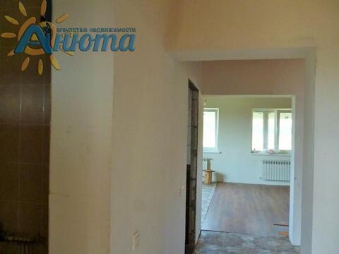 Продается новый дом в деревне Совхоз Победа - Фото 4