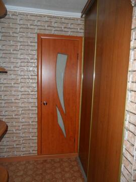 2-комнатная квартира на ул. Благонравова, 7 - Фото 5