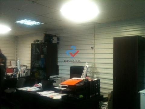 Офисное помещение 60м2 на Пр. Октября 91 - Фото 4