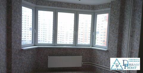 Сдается в аренду двухкомнатная квартира в новом районе Солнцево. - Фото 2