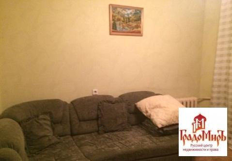 Продается квартира, Мытищи г, 95м2 - Фото 4