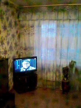 3-комн.ленинградка Рейдовая - Фото 2