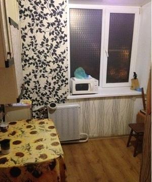 4-комнатная , улица Латышская, дом 7 - Фото 5