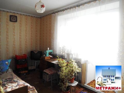 3-к. квартира с участком в п. Восход - Фото 4